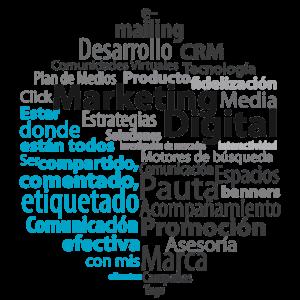 Marketing Digital Omnicanal